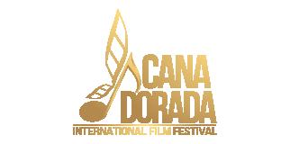 Cana Dorada logo