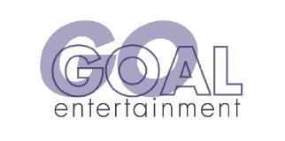 Goal Entretainment logo