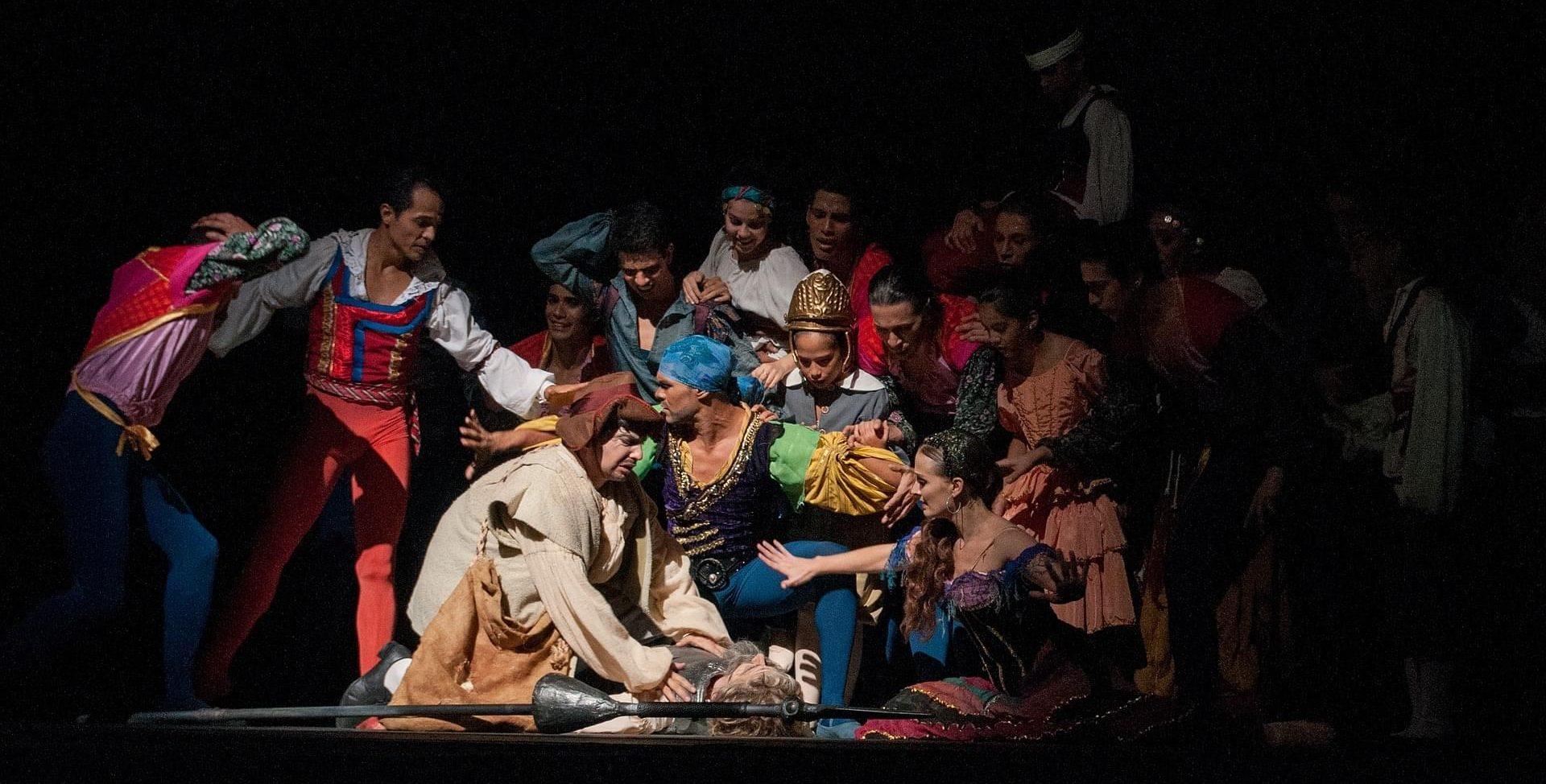 teatro en movimiento